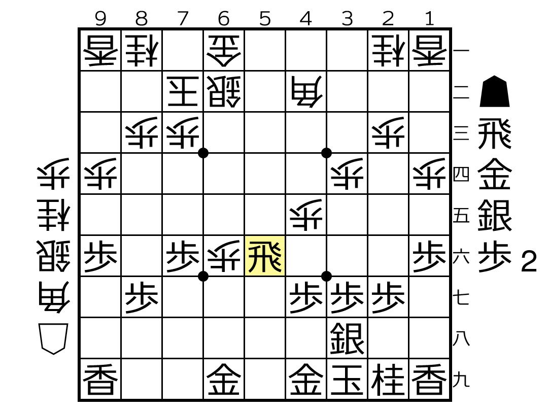 f:id:yuhib:20191001122846p:plain