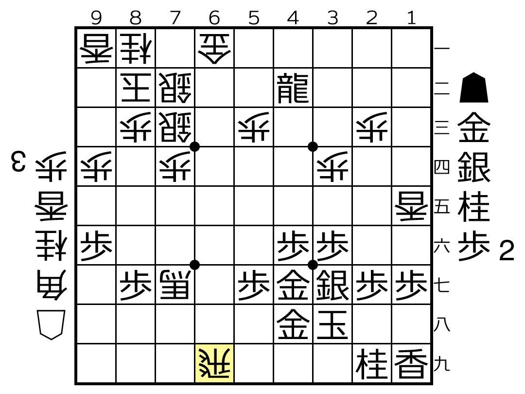 f:id:yuhib:20191003124630p:plain