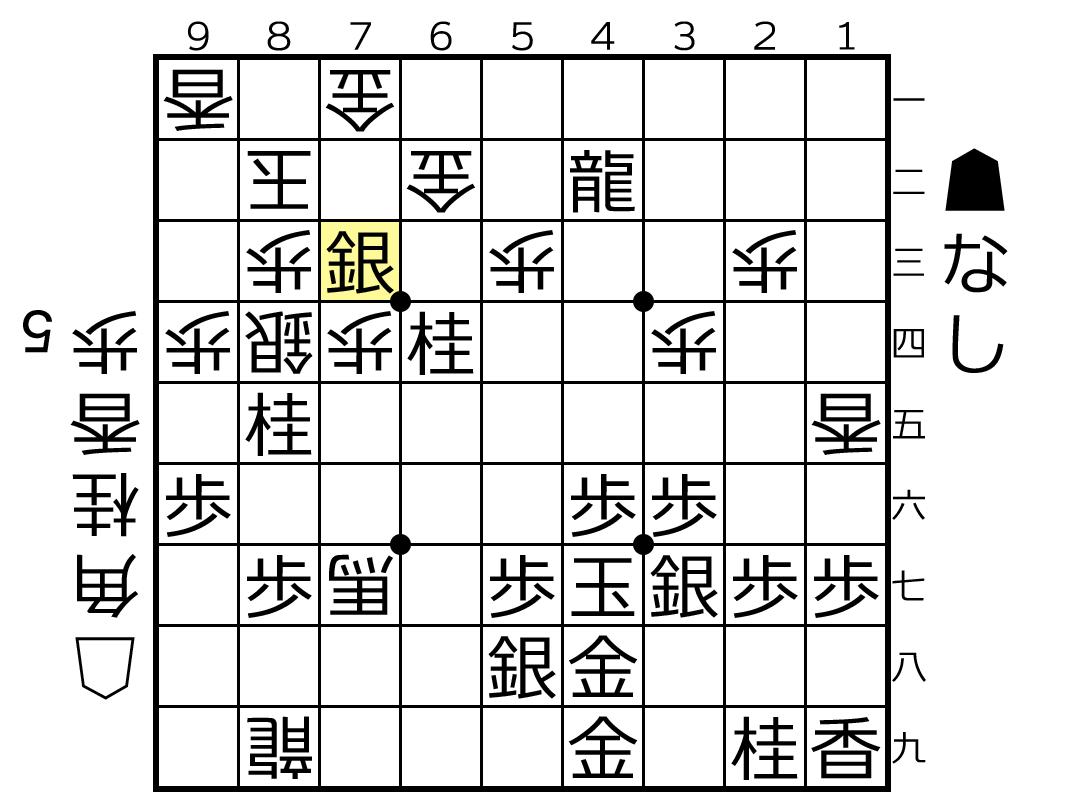 f:id:yuhib:20191003125606p:plain