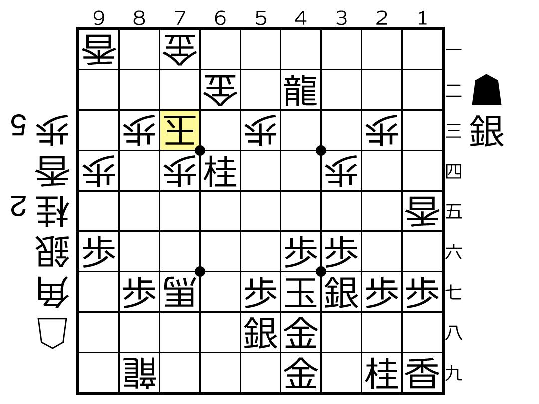 f:id:yuhib:20191003125708p:plain