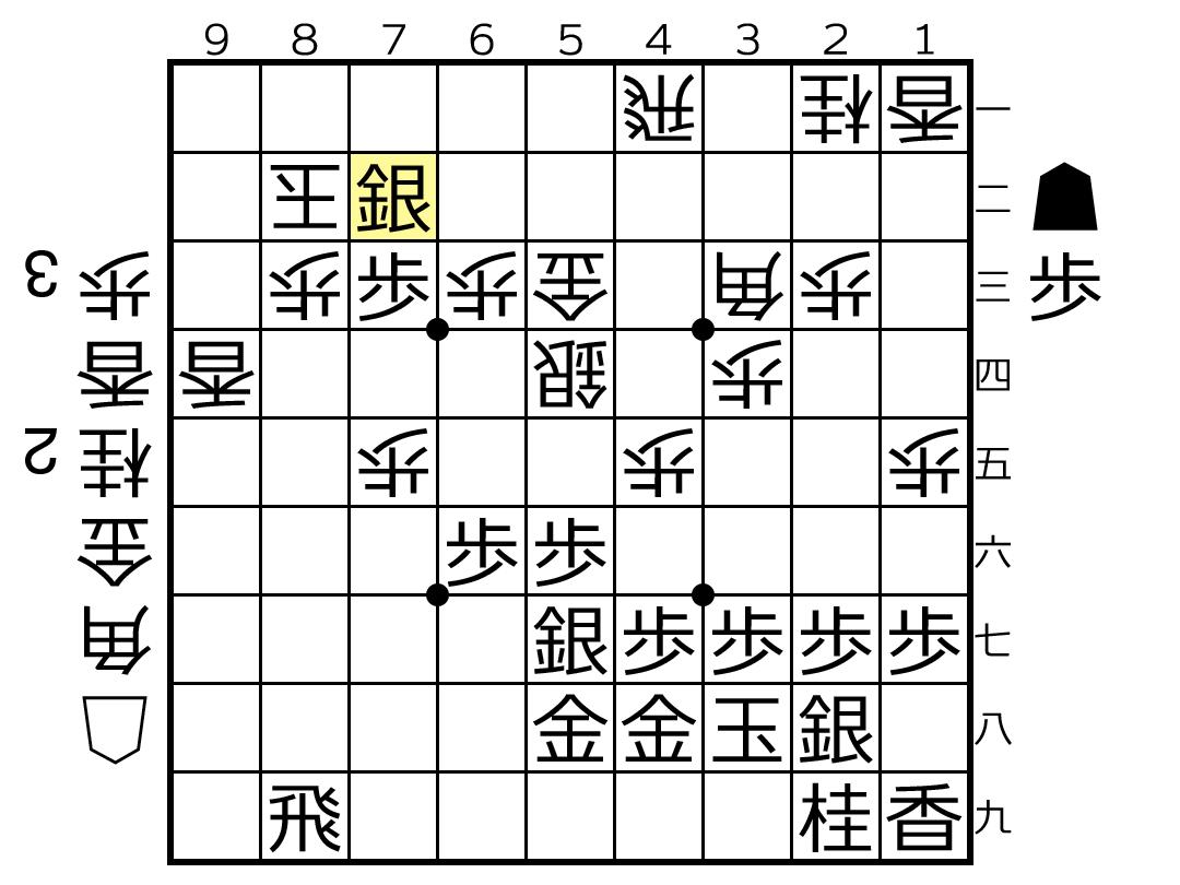 f:id:yuhib:20191004121210p:plain