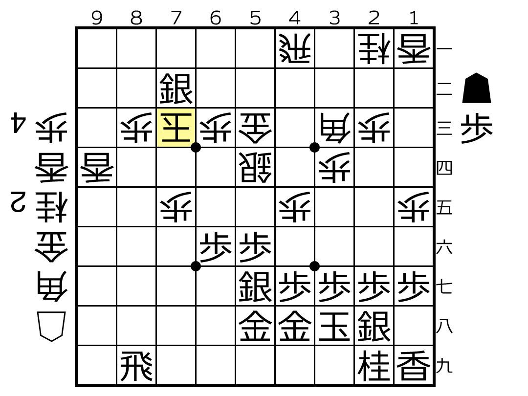 f:id:yuhib:20191004121358p:plain