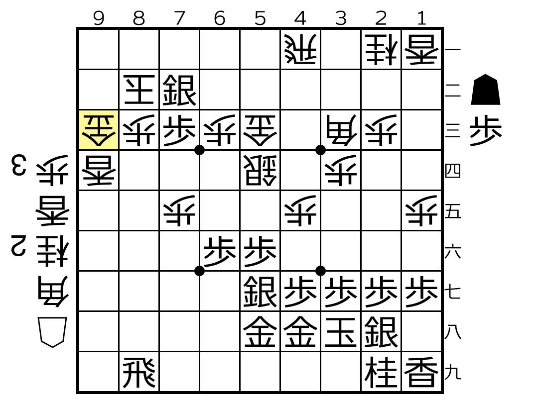 f:id:yuhib:20191004121605p:plain