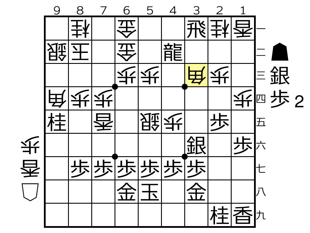 f:id:yuhib:20191008121242p:plain