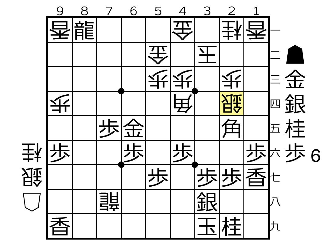 f:id:yuhib:20191008121809p:plain