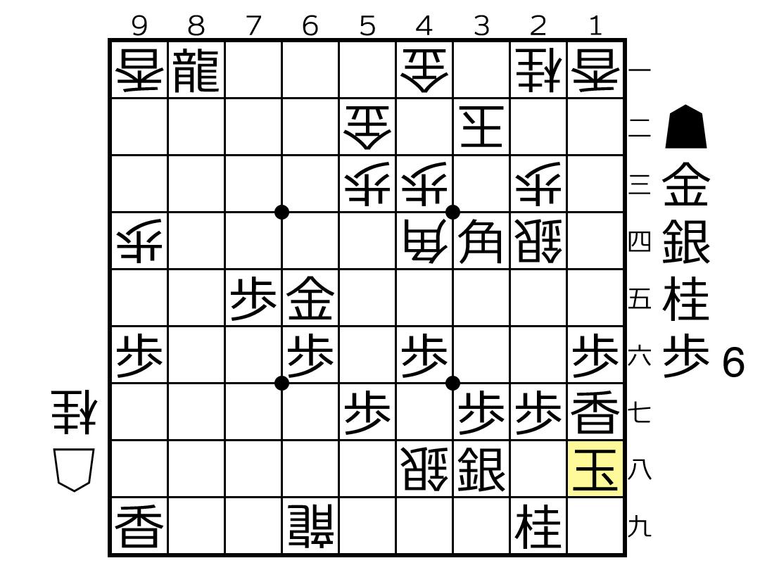 f:id:yuhib:20191008122220p:plain