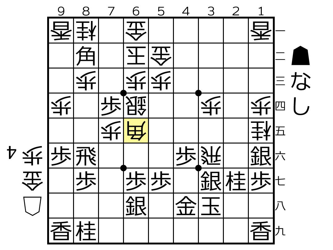 f:id:yuhib:20191015121418p:plain