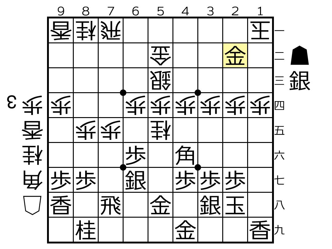 f:id:yuhib:20200924182620p:plain