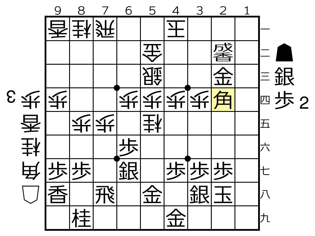 f:id:yuhib:20200924183321p:plain