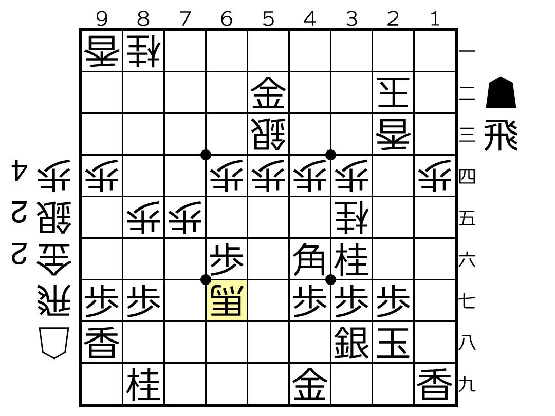 f:id:yuhib:20200924184105p:plain
