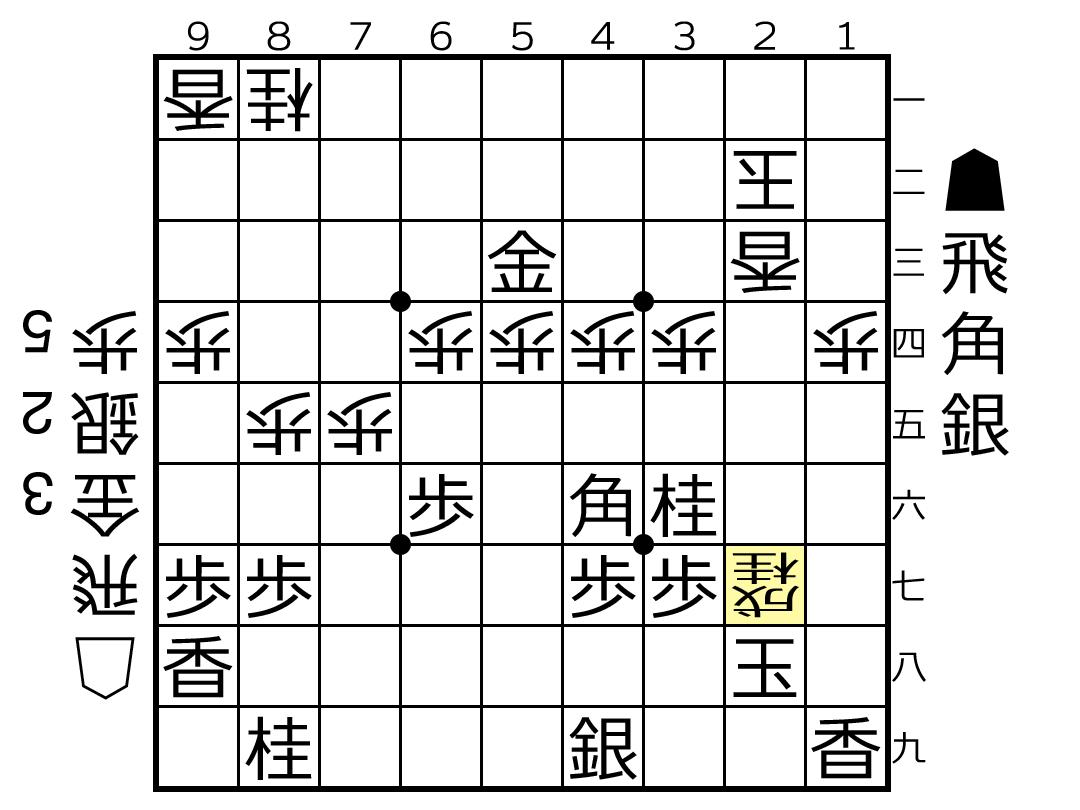 f:id:yuhib:20200924184212p:plain