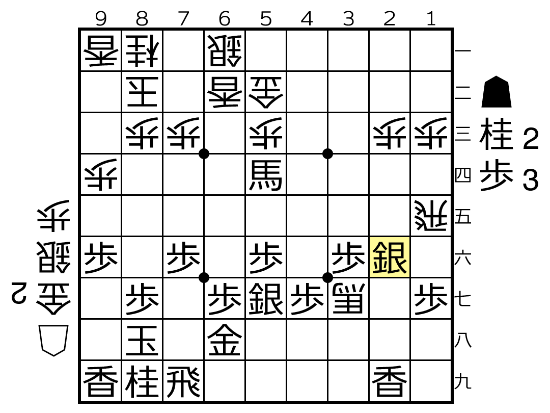 f:id:yuhib:20200925180024p:plain