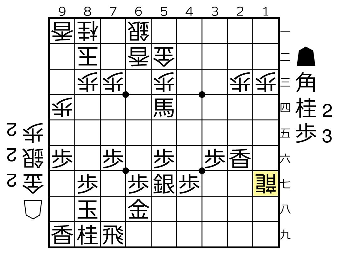f:id:yuhib:20200925180430p:plain