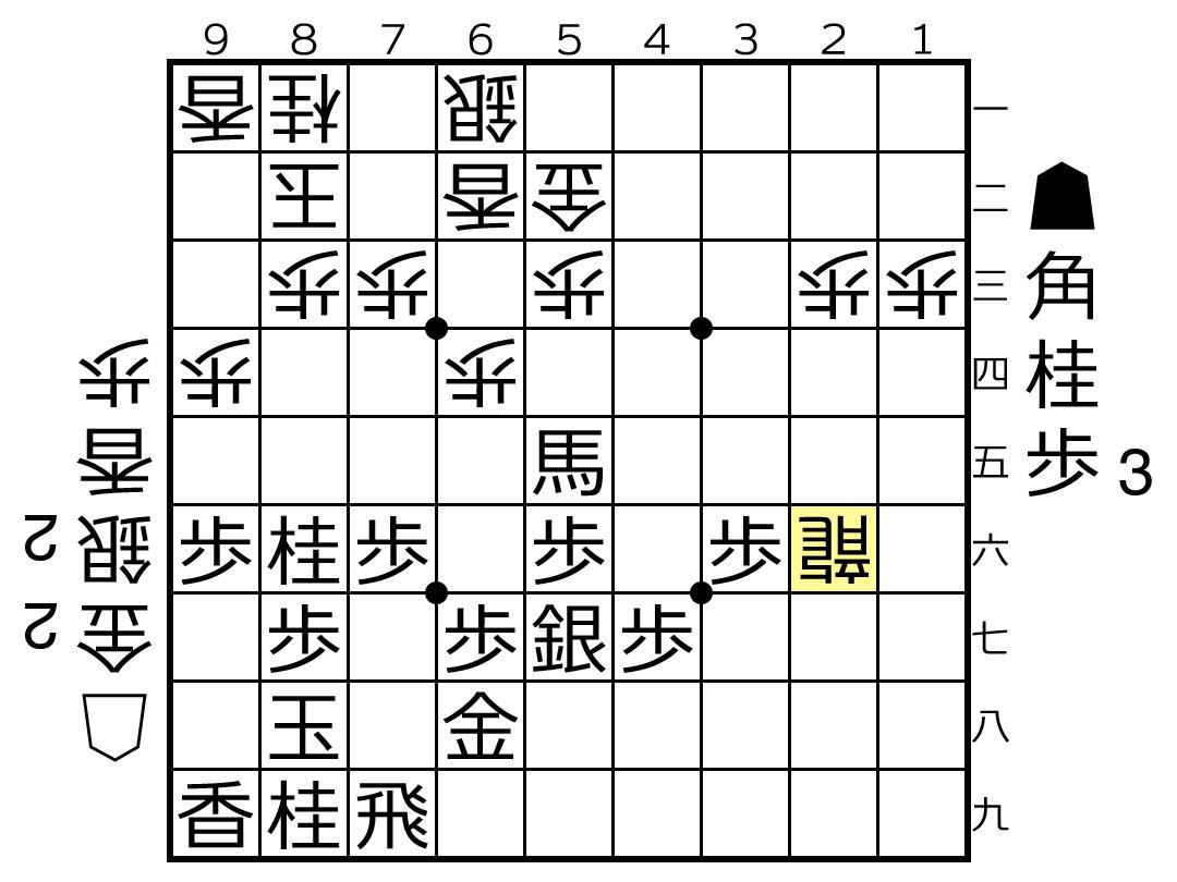 f:id:yuhib:20200925180615p:plain
