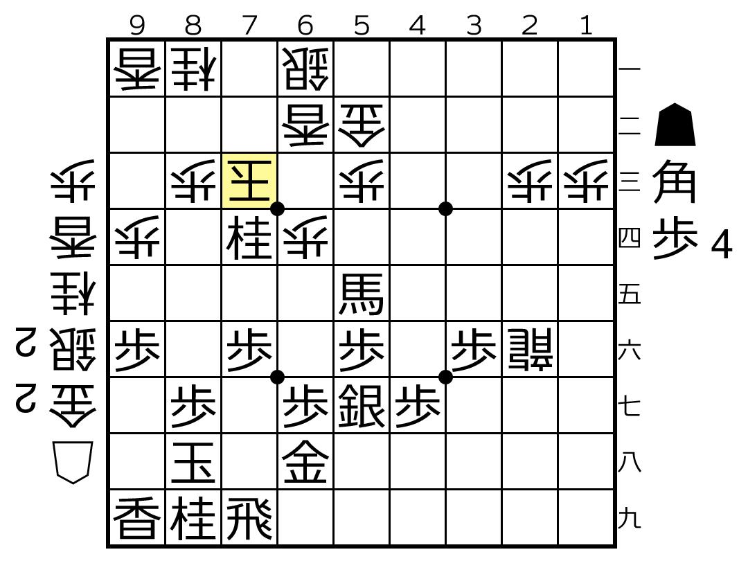 f:id:yuhib:20200925180916p:plain