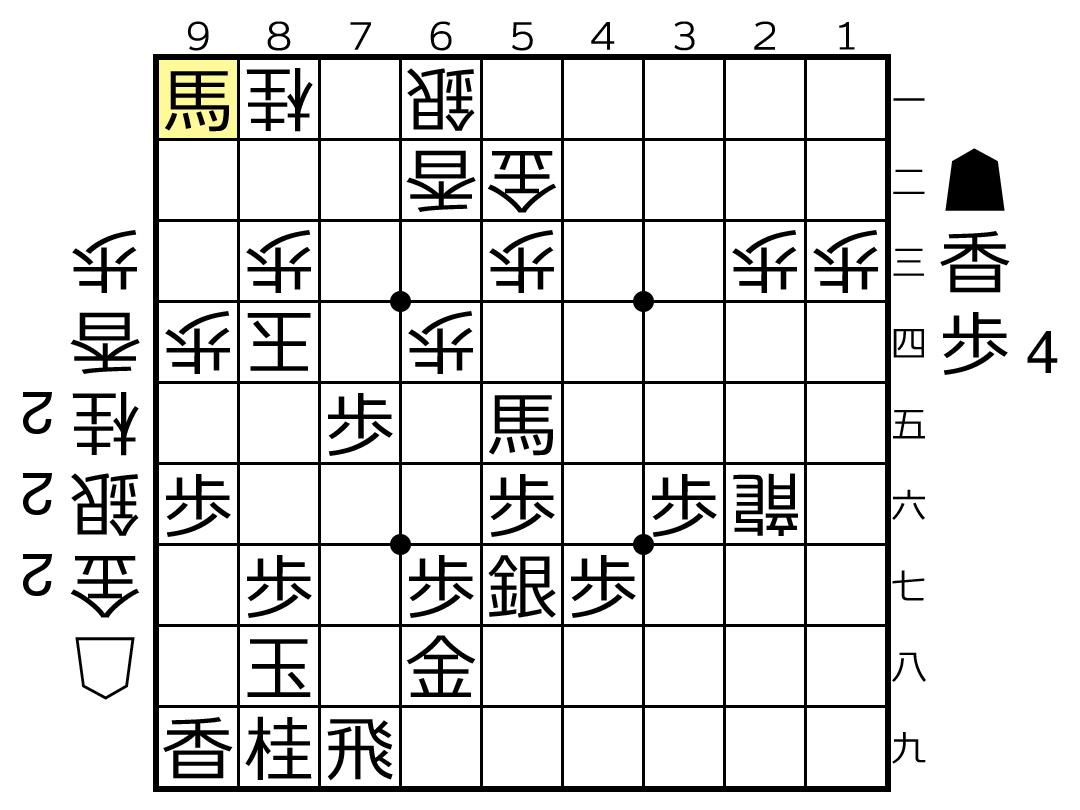 f:id:yuhib:20200925181209p:plain