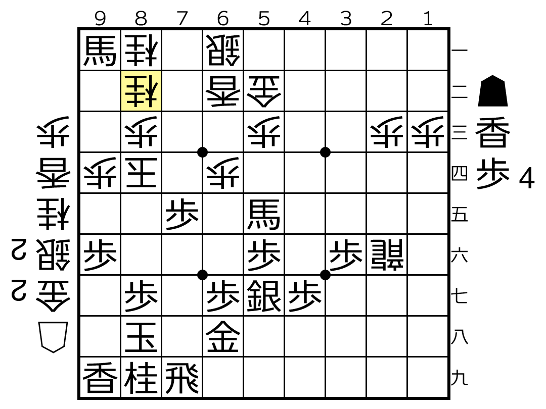 f:id:yuhib:20200925181317p:plain
