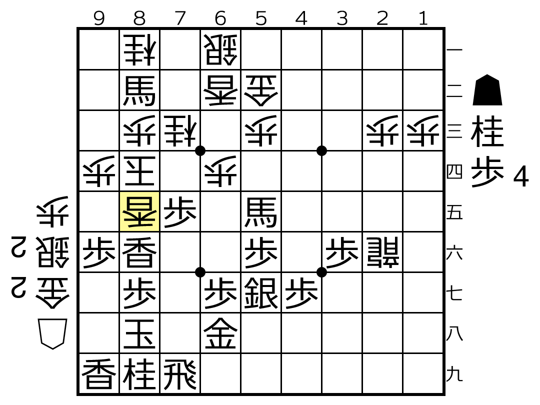 f:id:yuhib:20200925181600p:plain