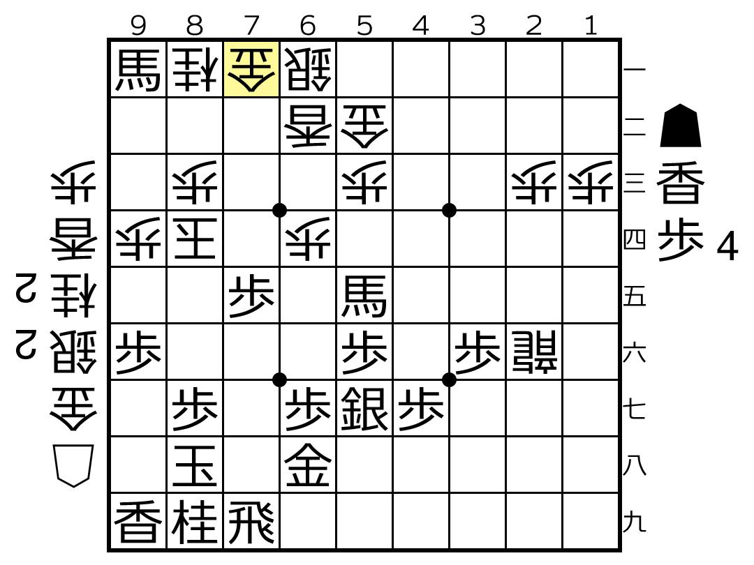 f:id:yuhib:20200925181916p:plain