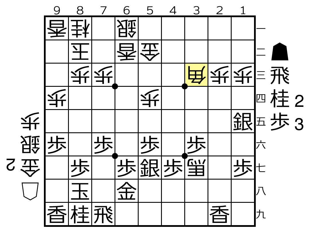 f:id:yuhib:20200925182539p:plain
