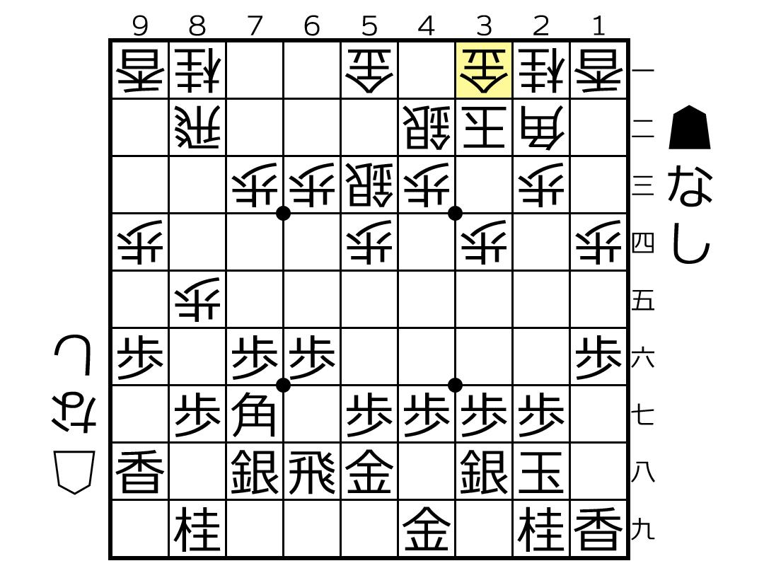 f:id:yuhib:20200927230518p:plain