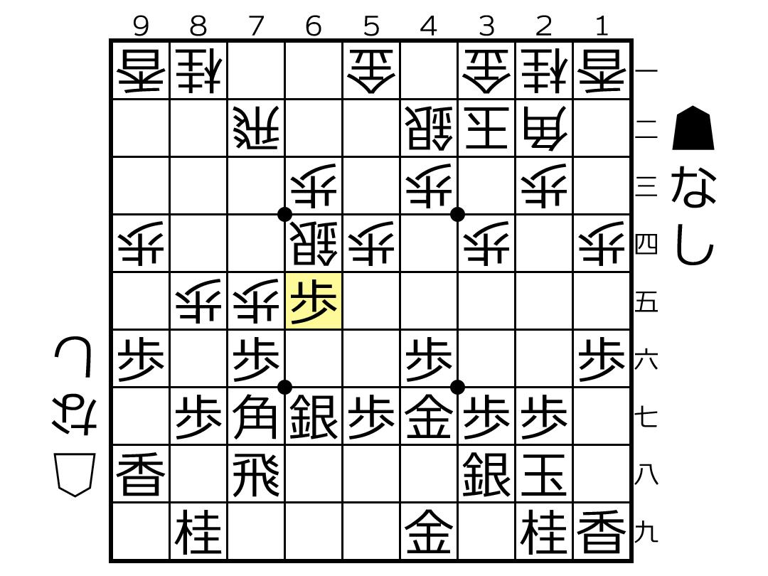 f:id:yuhib:20200927231223p:plain