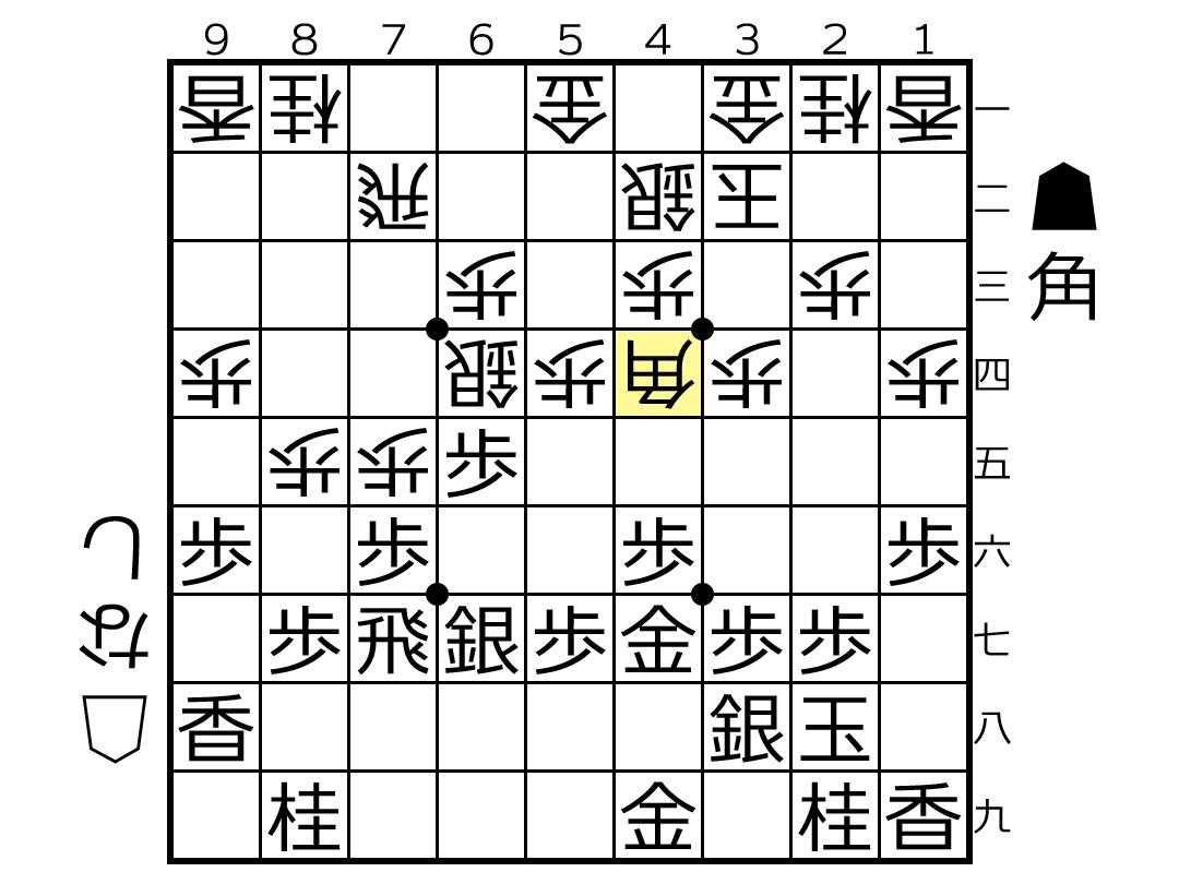 f:id:yuhib:20200927231459p:plain