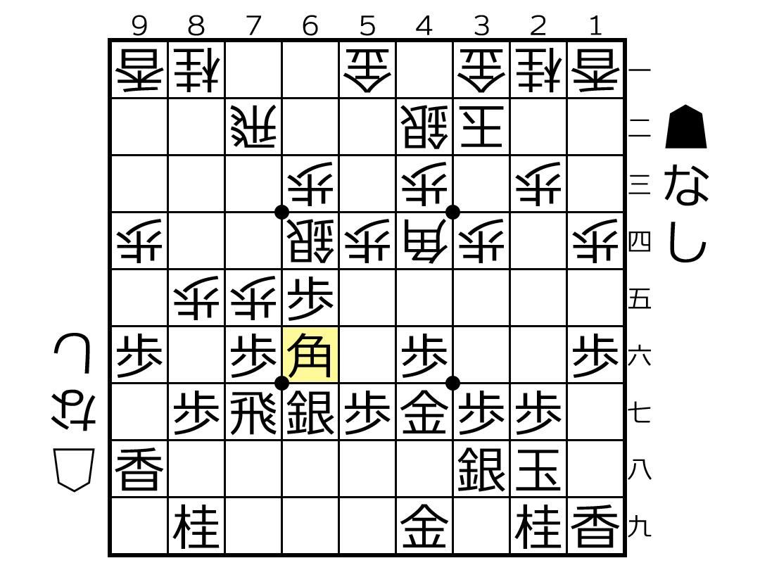 f:id:yuhib:20200927231603p:plain