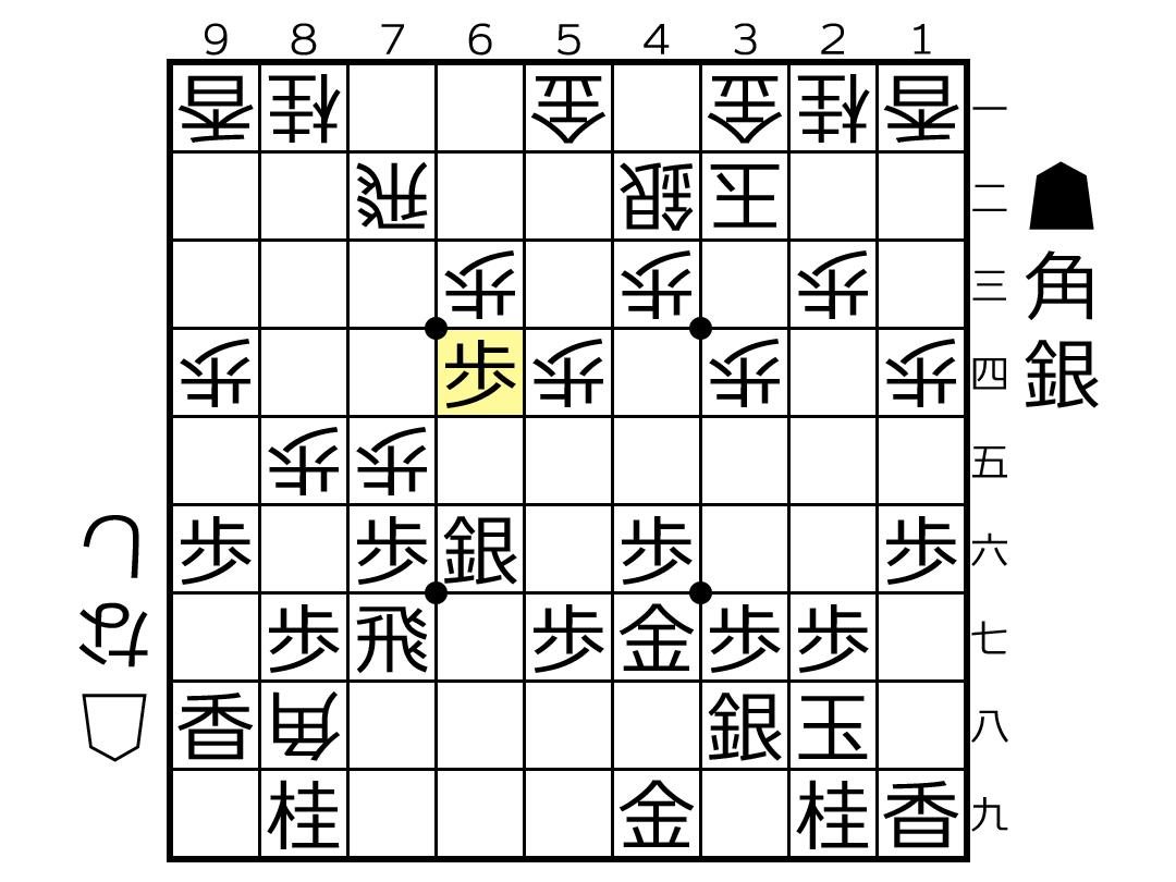 f:id:yuhib:20200927231729p:plain