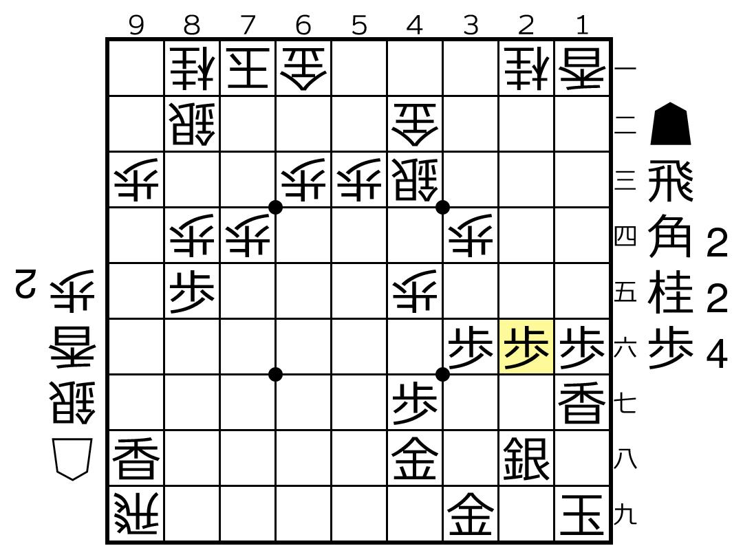 f:id:yuhib:20200929160442p:plain