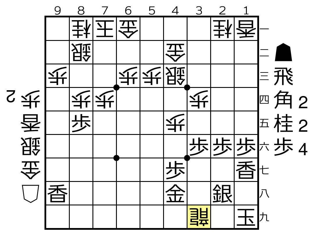 f:id:yuhib:20200929160608p:plain