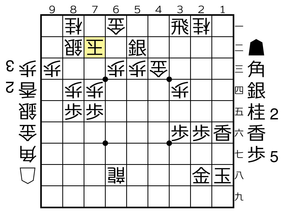 f:id:yuhib:20200929162239p:plain
