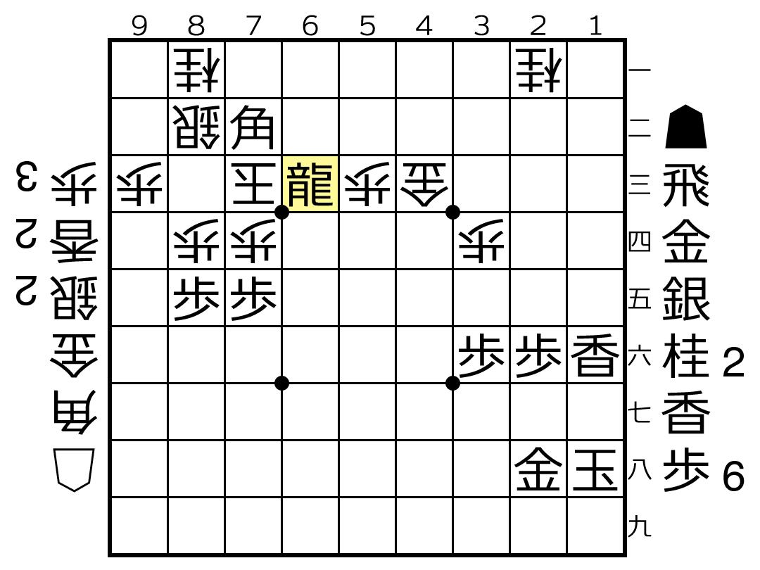 f:id:yuhib:20200929162520p:plain