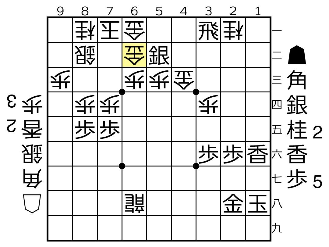 f:id:yuhib:20200929162743p:plain