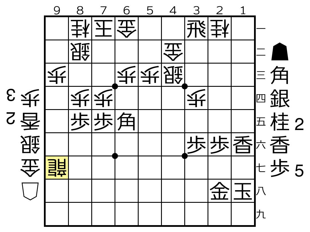 f:id:yuhib:20200929163748p:plain