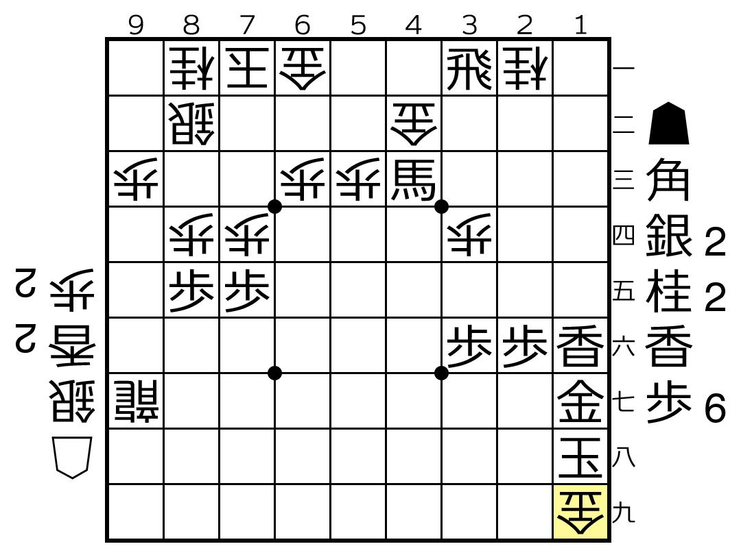 f:id:yuhib:20200929164445p:plain