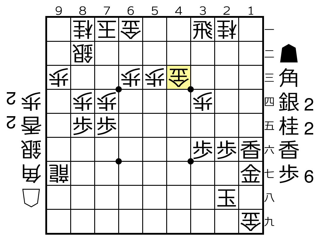 f:id:yuhib:20200929164631p:plain