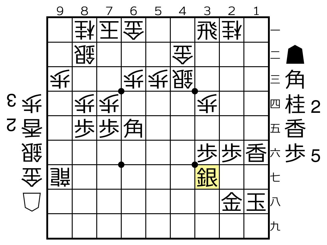 f:id:yuhib:20200929165240p:plain