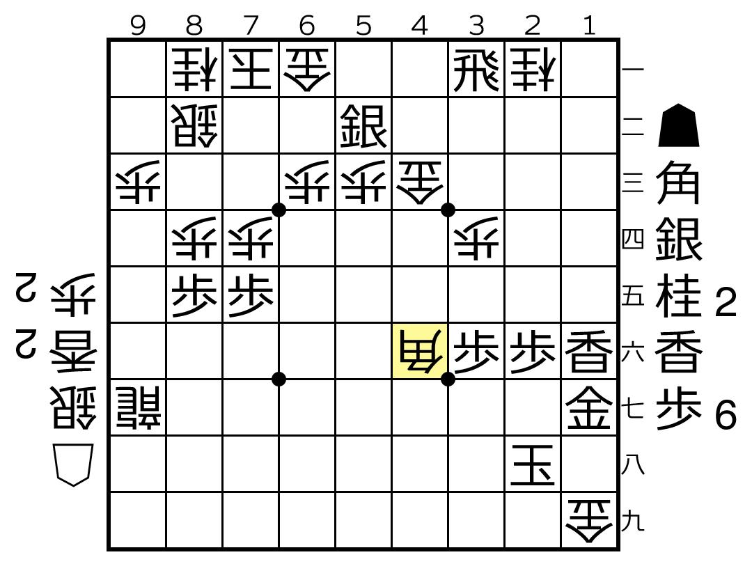 f:id:yuhib:20200929181610p:plain