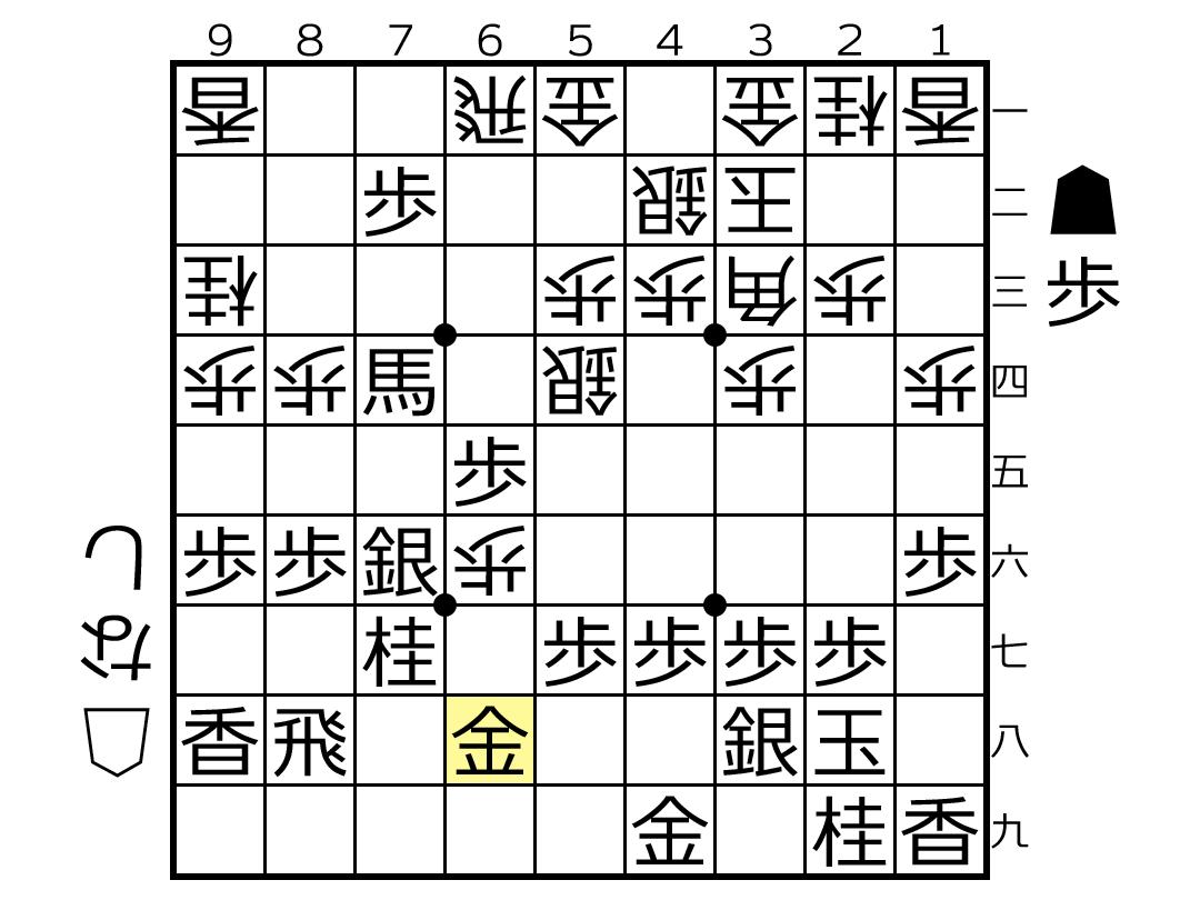 f:id:yuhib:20200930163406p:plain