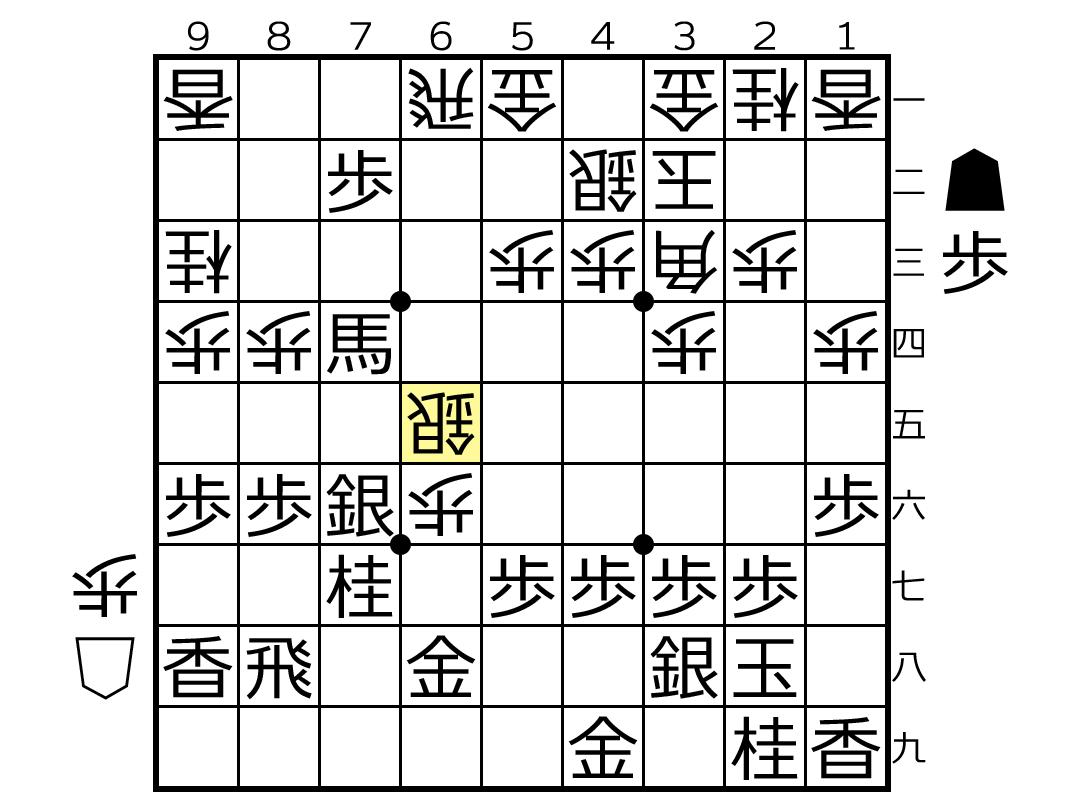 f:id:yuhib:20200930163636p:plain