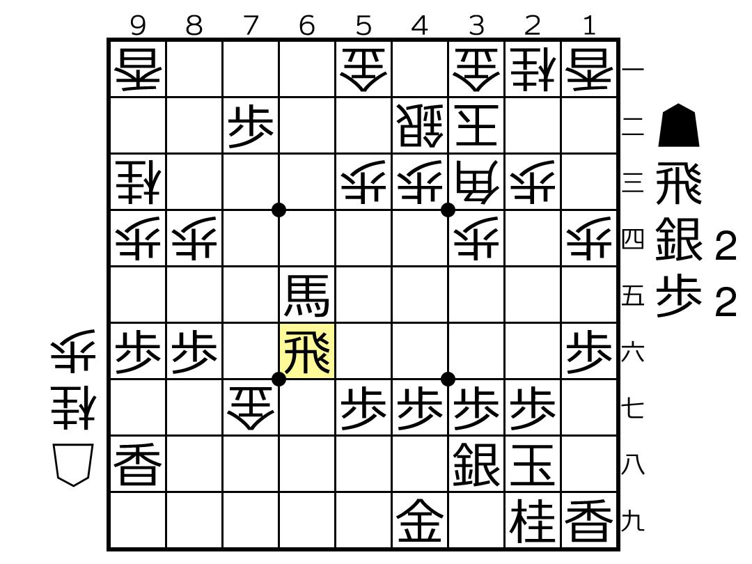 f:id:yuhib:20200930164433p:plain