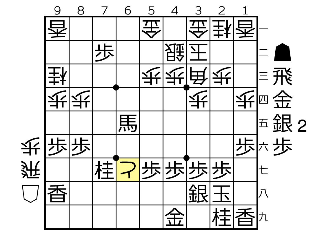 f:id:yuhib:20200930172313p:plain