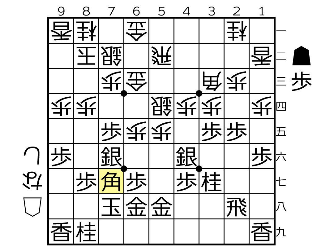 f:id:yuhib:20201001163643p:plain