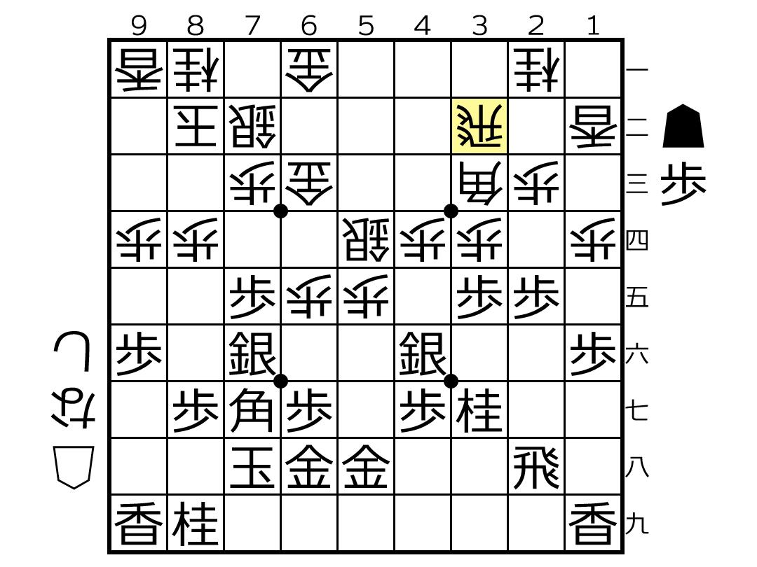 f:id:yuhib:20201001163946p:plain