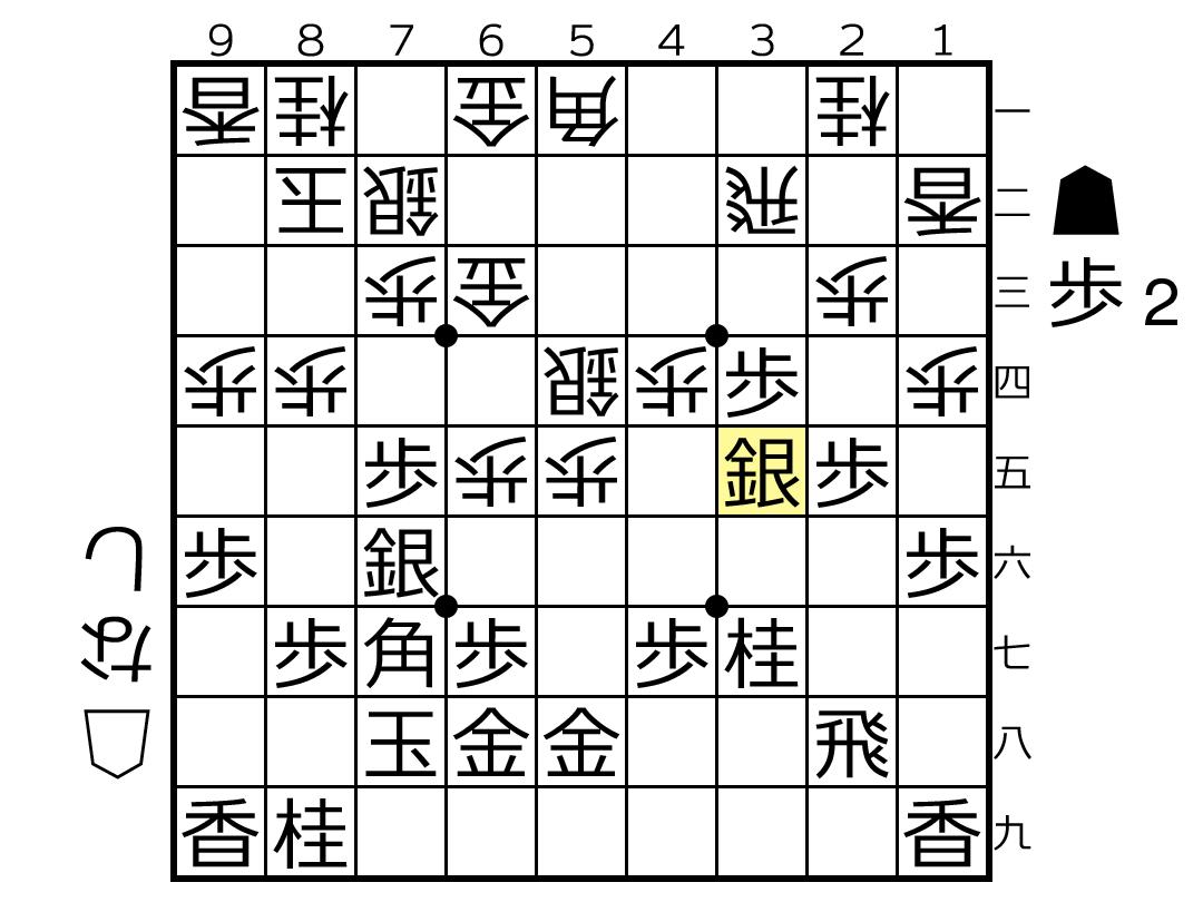 f:id:yuhib:20201001164308p:plain