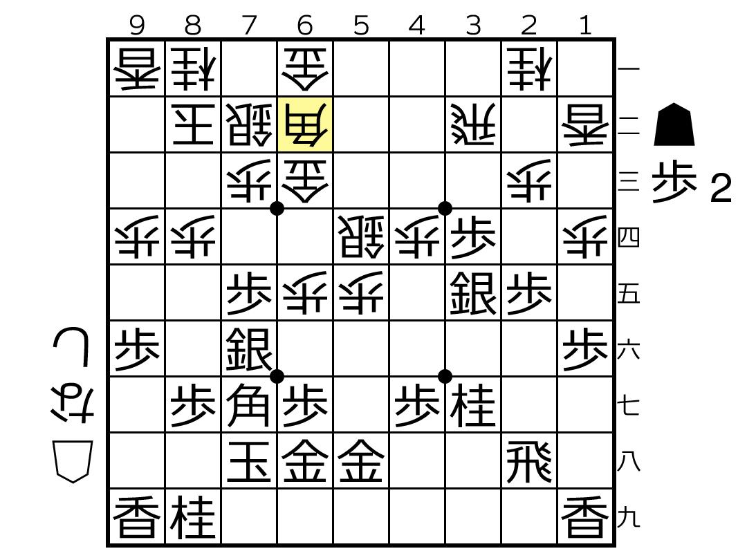 f:id:yuhib:20201001175343p:plain