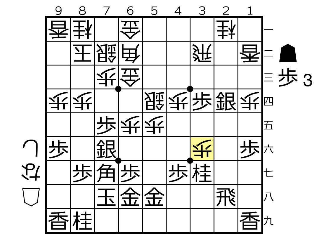 f:id:yuhib:20201001175603p:plain