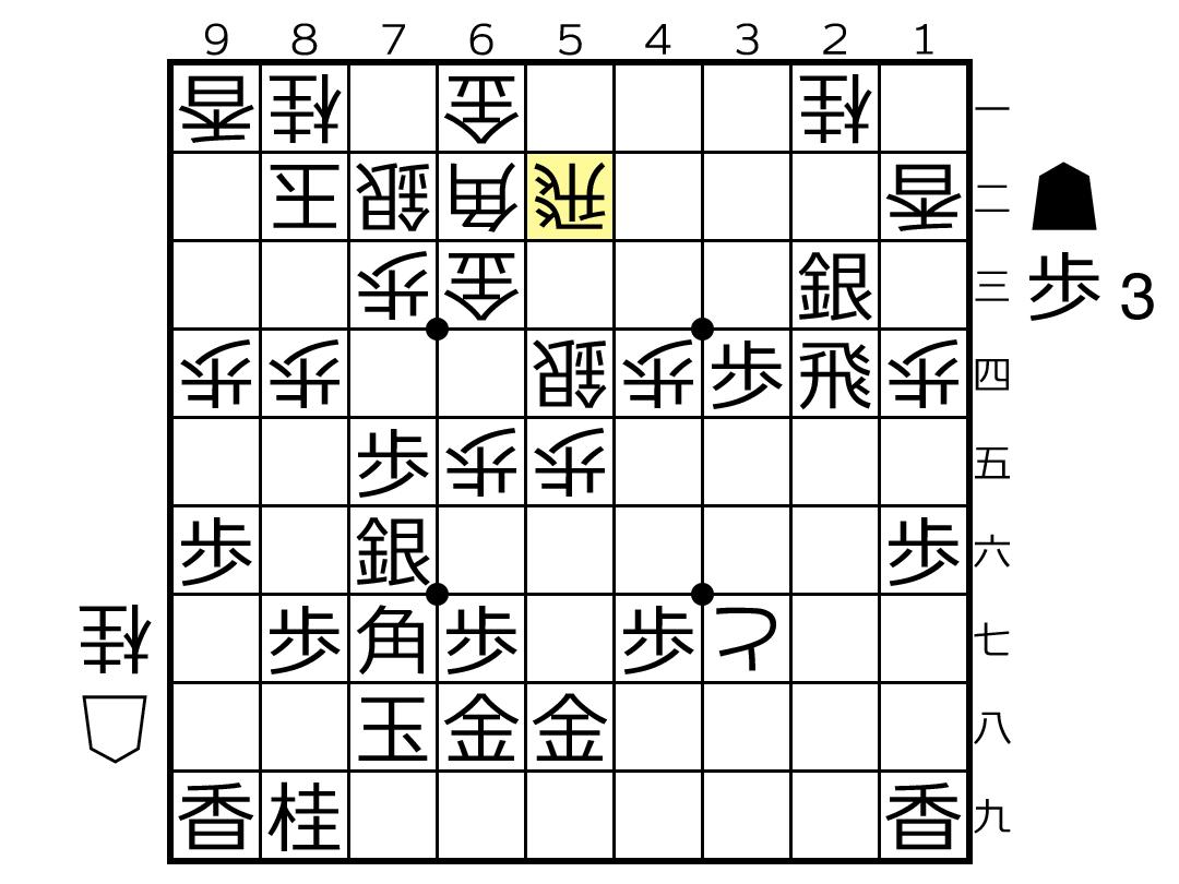f:id:yuhib:20201001175720p:plain