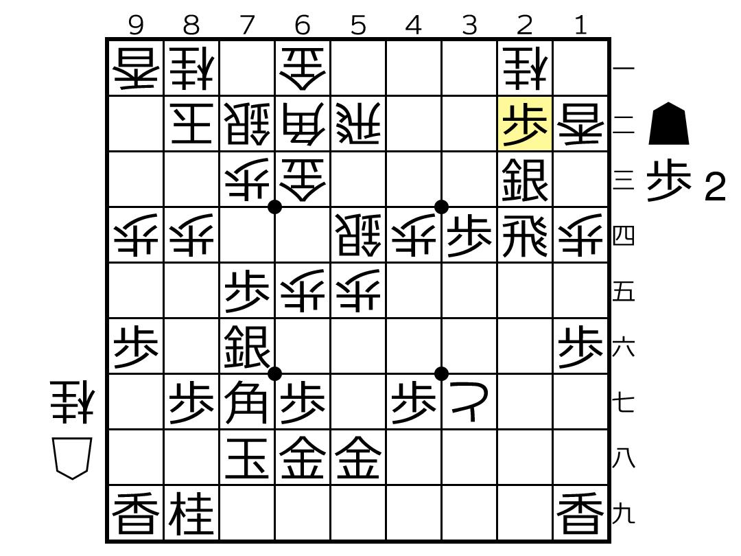 f:id:yuhib:20201001175814p:plain